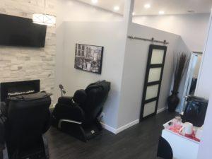 Dental-Hygiene-Clinic-Calgary